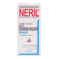 Neril Anti Dandruff Shield Tonic 200ml