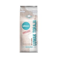 Excelso Luwak Toraja Pouch Pack 200gr