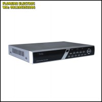 DVR Infinity 4 channel DV-3104, WD1 resolution , HDMI 1080p