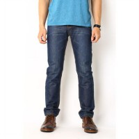RICHIE JEANS COLLECTIONS BR-2