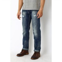 RICHIE JEANS COLLECTIONS RPL-3