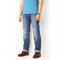RICHIE JEANS COLLECTIONS TMB-1