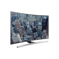 Samsung 40' Smart Ultra HD Curved LED TV UA40ju6600