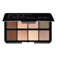 Smashbox Mini Full Exposure Palette