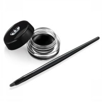 Rimmel London ScandalEyes Gel Eye Liner - Black Noir