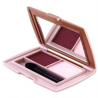 Ultima II Wonderwear Eyecolor Duet New Wonder Burgundy