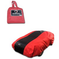 """TOYOTA CAMRY """"DURABLE PREMIUM' WP CAR BODY COVER / TUTUP MOBIL / SELIMUT MOBIL"""