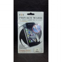 privacy ward 9800 the greatest guarded for lcd screen