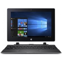 NOTEBOOK ACER SWITCH1 -011-10C4-WIN10