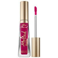 [poledit] Too Faced Melted Matte Liquified Long Wear Lipstick Its Happening (R2)/14015933