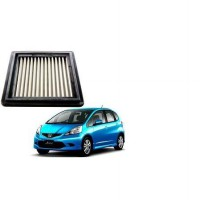 Ferrox air filter for Honda Freed HS-0203