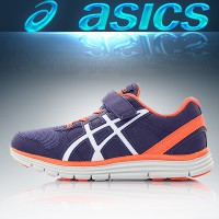 ASICS ASICS G1 KD 111334106-3209 support preschool kids children sneakers shoes Elementary Middle School