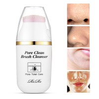 [RIRE] - Brush Pore Cleanser Solution For Pore Problem