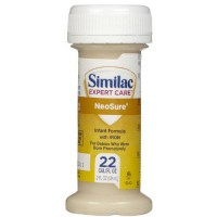 [poledit] Similac Expertcare Neosure, Ready to Feed 48 Bottles of 2fl Oz (T2)/12846481