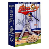 [poledit] RizzO`s Limited Edition Cereal Breakfast Cereal, 2 Piece (T1)/13156972