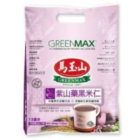 [poledit] DragonMall Teas Greenmax - Yam mixed Cereal zz (Pack of 1) (T1)/12949105