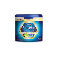 [poledit] Enfamil Enspire Powdered Baby Formula Tub, 20.5 Ounce (R1)/14295271