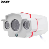 [globalbuy] GADINAN HD 2MP 1080P P2P IP Camera Onvif IPC IR Mini Outdoor Waterproof CCTV S/4620374