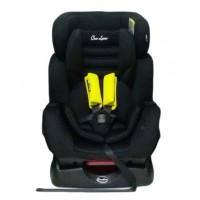 Cocolatte Car Seat CL 888 - Yellow