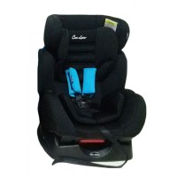 Cocolatte Car Seat CL 888 - Blue