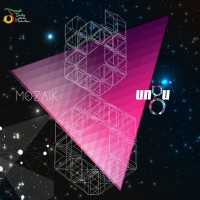 Ungu - MOZAIK MP3 Download Original Album @ MelOn