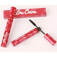 Mascara Lime Crime Valentines Waterproof