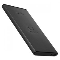 Power Bank SONY 10000 mAh portable charger