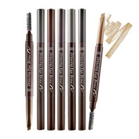 TERMURAH Drawing Eye Brow 36mm