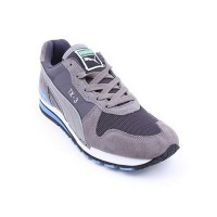 PUMA RUNNING SHOES TX-3 MODERN TEC - 35910703 GREY