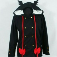 Krul jacket / Hoodie /murah / Good quality / anime