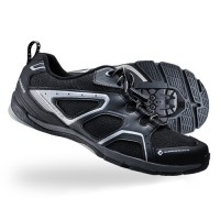 SHIMANO / Shimano / / Shimano shoes CT40 / / shoes / bicycle shoes / MTB / for shoes