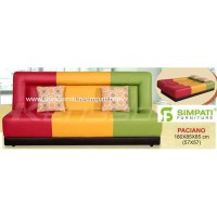SOFABED PACIANO