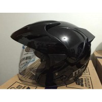 Helm MDS Protector