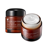 MIZON All In One Snail Repair Cream 75ml