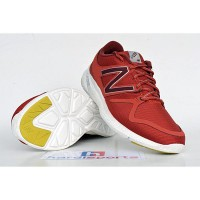 SEPATU RUNNING NEW BALANCE MEN MCOASPA ORIGINAL