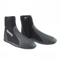 Mares Dive Boot Classic NG 5mm