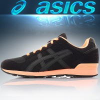 ASICS ASICS CONBEST SL 2 111337006-9009 Kern Best Sneakers Men's shoes sneakers running shoes couples