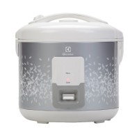 [ Electrolux] ERC 2100 Rice Cooker