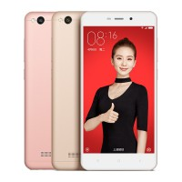 Xiaomi REDMI 4A 2/16 GB - INTERNAL 16GB - RAM 2GB - GREY - GOLD - ROSE GOLD