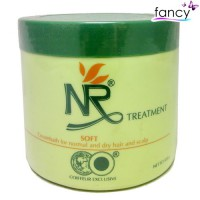 NR Treatment / Creambath 500gr