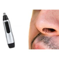 Alat Cukur Bulu Hidung | Nose / Ear Hair Trimmer