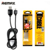 Remax Super Cable Quick Charger & Kabel Data USB