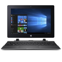 Acer Switch One 10 (SW1-011) - Black
