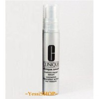 CLINIQUE SMART CUSTOM-REPAIR SERUM 10ML