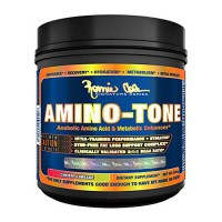 [poledit] Ronnie Coleman Signature Series Amino-Tone, Stim-Free Fat Loss Support Complex a/12575470
