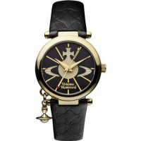 [poledit] Black Orb II Watch by Vivienne Westwood/12667301