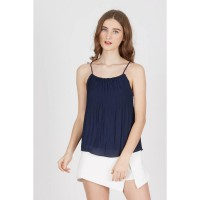 GW Ebern Top in Navy
