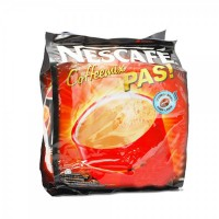 Nescafe 3in1 Coffeemix Pas 100s x 19.5gr