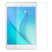 Tempered Glass SAMSUNG TAB A 8inch