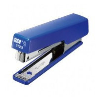 SDI Stapler 1123 Double Staples (No.10)